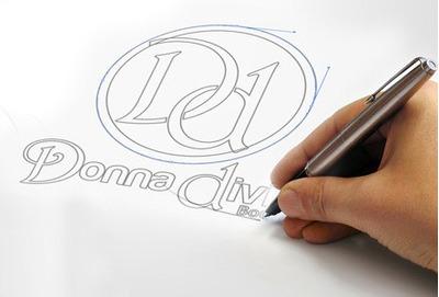 Diseño Gráfico, Publicidad, Logotipo, Branding, Páginas Web,