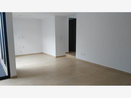 Casa Sola En Renta Cond. Inspira, Fracc. Zibatá, Querétaro