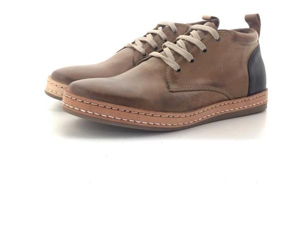Franco Pasotti 517 El Mercado De Zapatos!