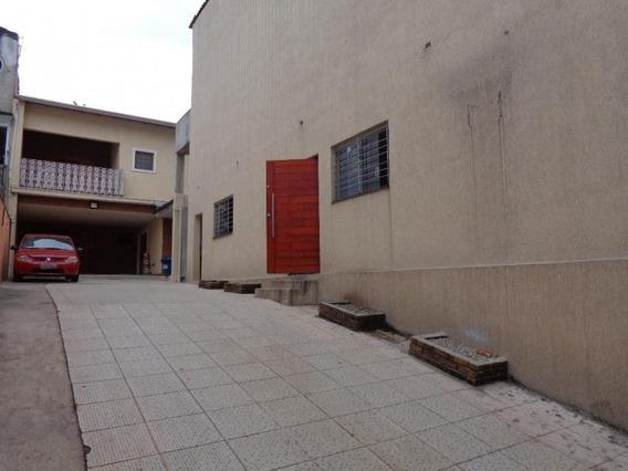 Ref.: 1136 - Prédio Coml Em Osasco Para Venda - V1136