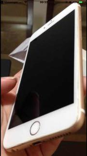 iPhone 6 Plus 16gigas