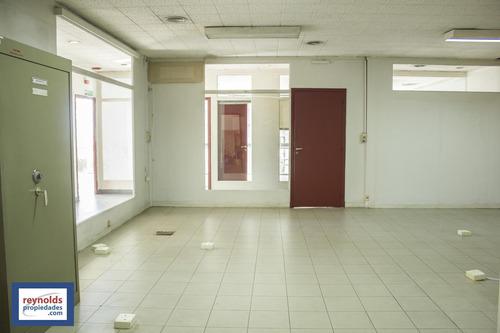 Imagen 1 de 28 de Oficina De 600 M2 En Venta  - Monserrat