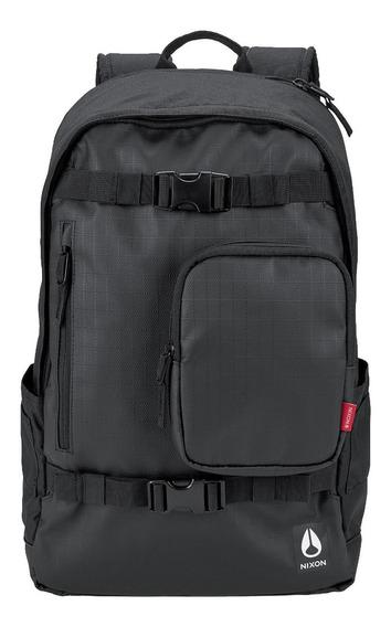 Mochila Nixon Europe Smith Backpack