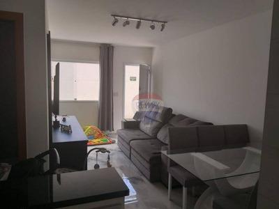 Casa Com 4 Dormitórios À Venda, 100 M² Por R$ 478.000 - Vila Nivi - São Paulo/sp - Ca0450