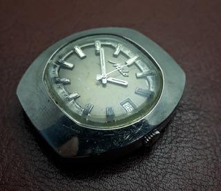Relógio Mido Automático Multi Star