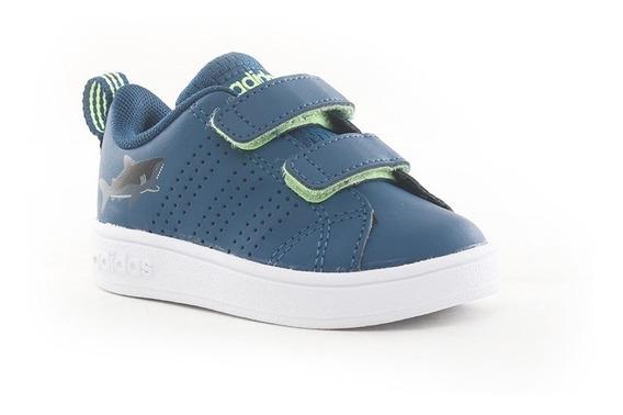 Zapatillas Vs Adv Cl Cmf adidas Originals Tienda Oficial
