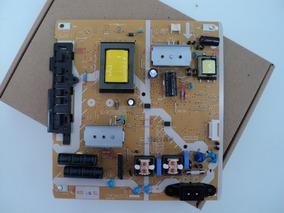 Placa Fonte Panasonic Tc-32ds600b ( Novo ) Original