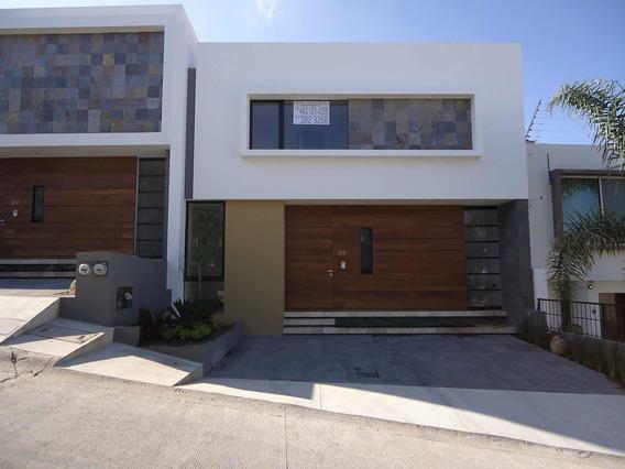 Tenemos Las Mejores Casa En Altozano Morelia