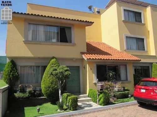 Casa - Colinas Del Bosque