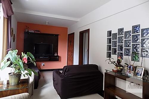 Imagem 1 de 15 de Apartamento À Venda No Novo São Lucas - Código 221784 - 221784