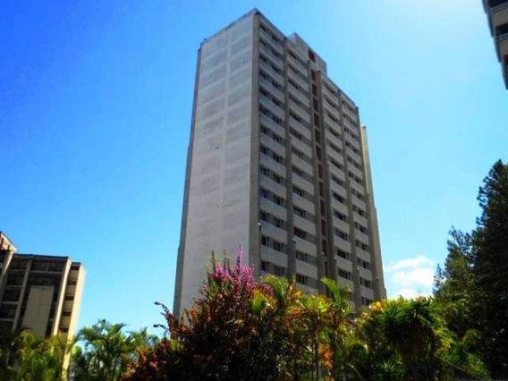 Apartamento En Venta 3 Habitaciones, 3 Baños, Manzanares