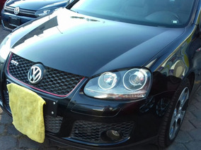 Volkswagen Golf Gti 2.0 3p Piel Dsg At