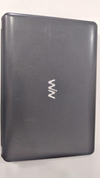 Carcaça Winbook Cce N23s