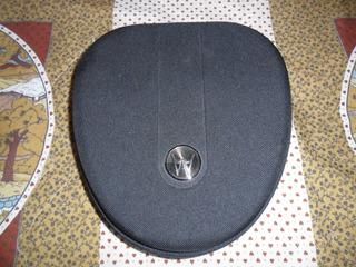 Estuche Original Motorola Para Audífonos S805