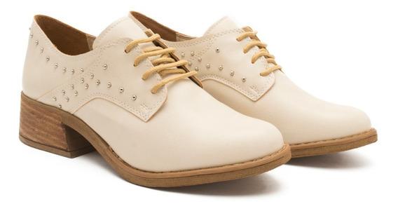 Zapatos Mujer Moda Savage Mia95