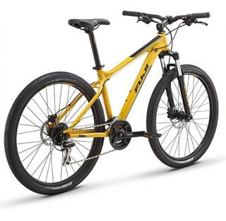 Bicicleta Mtb Fuji Nevada 1.7 R29