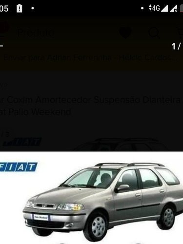 Imagem 1 de 1 de Taxi