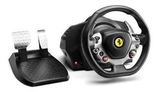 Thrustmaster Tx Racing Wheel Ferrari 458 Italia Edition (xbo