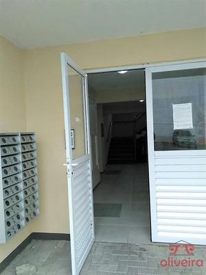 Apartamento 2 Dormitórios - Centro, Pelotas / Rio Grande Do Sul - 7562