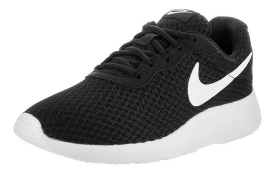 Zapatillas Wmns Nike Tanjun Urbanas Damas 812655-011