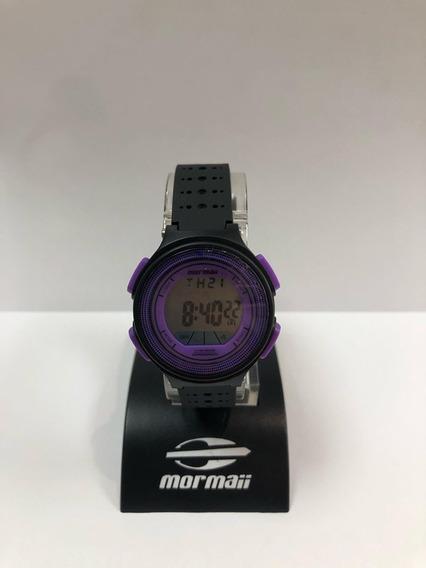 Relógio Mormaii Infantil Feminino Mo0974f/8g= 14