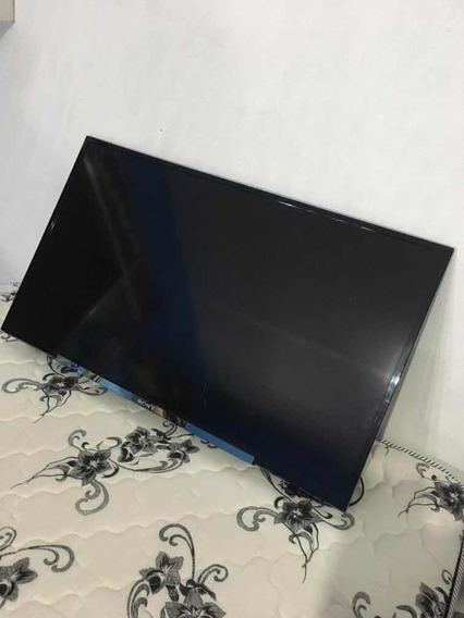 Tv Sony 42 Polegadas