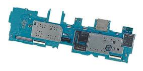 Placa Mãe Tablet Samsung Tab 4 Sm-t530 Original