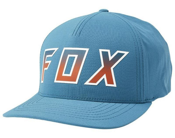 Gorra Fox Flexfit Hightail