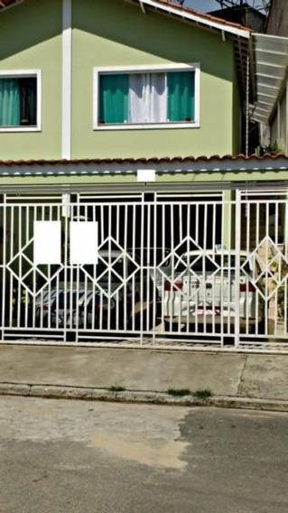 Casa - Butanta - Ref: 128 - V-128