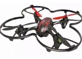 Mini Drone Level Up V-mini Tucumán 3.013.595