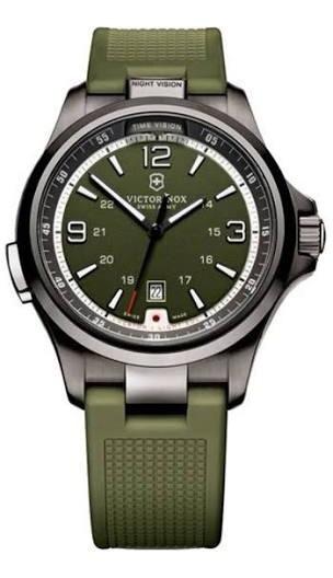 Relógio Victorinox Night Vision 241595