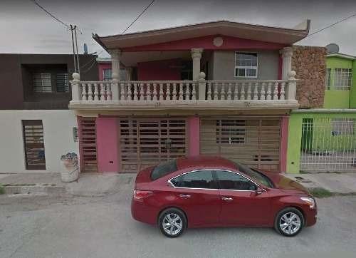Casa En Venta En Los Nogales (nombre De Dios)