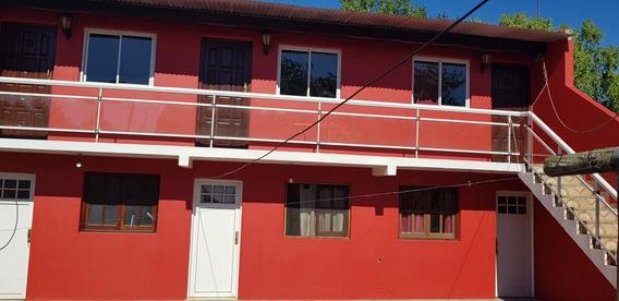 Alquiler Deptos Y Casas 4, 6, 8, 12 Personas