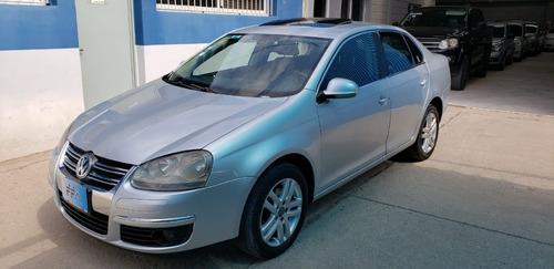 Volkswagen Vento 1.9 Tdi 105 Hp Luxury Dsg 2007