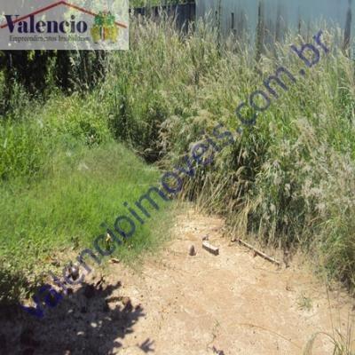 Venda - Terreno - Parque Residencial Tancredi - Americana - Sp - 7495ro