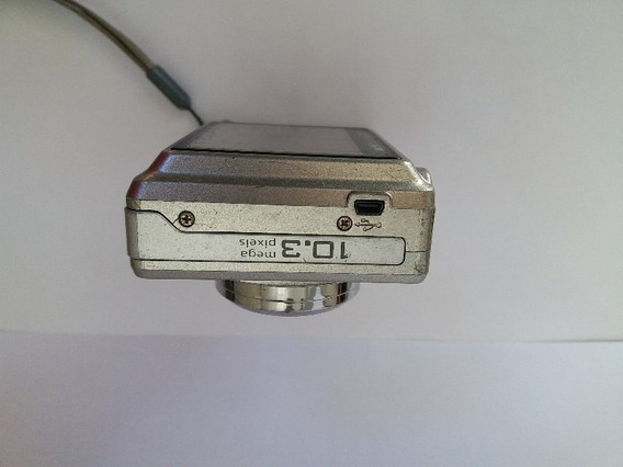 Kodak Digital Easy Share C 1013