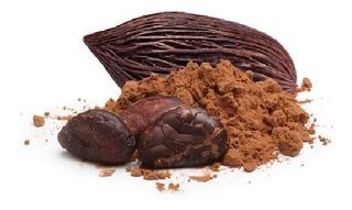 Cacao En Polvo 1 Kilo (sin Azúcar, No Alcalina)