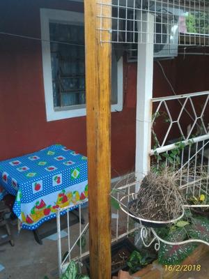Alojamiento Villa Nueva