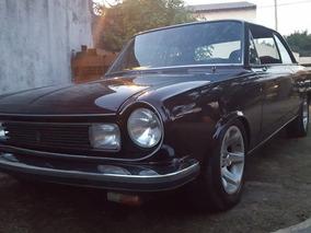 Coupe Torino Zx