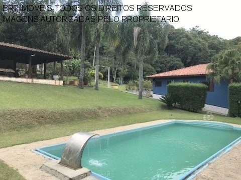 Condominios Fechados - Co00262 - 33805104