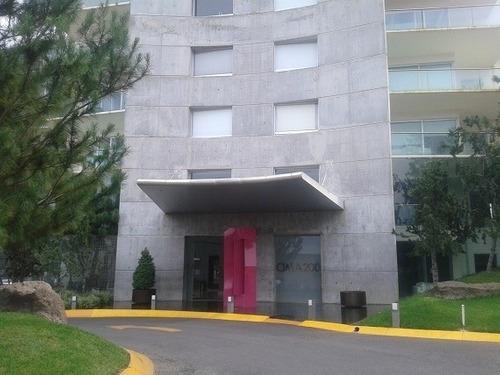 Departamento Renta Amueblado, Zapopan En Paseo Cima Real