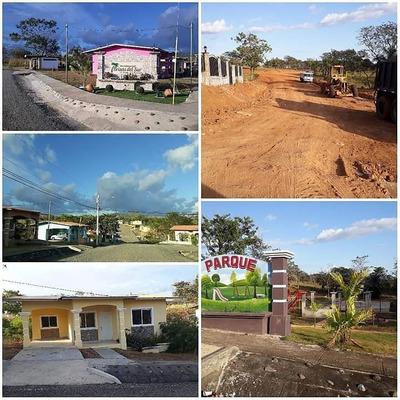 Residencial Brisas Del Sur