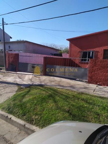 Casa En Maldonado - Consulte!!!!!- Ref: 3457