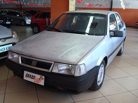 Tempra 2.0 Ie 8v Gasolina 4p Manual 285000km