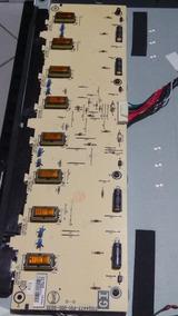 Placa Inverter Tv Sony Kdl32bx325