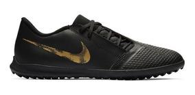 Zapatillas De Fútbol Nike Hypervenom 4 Para Hombre/2 Colores