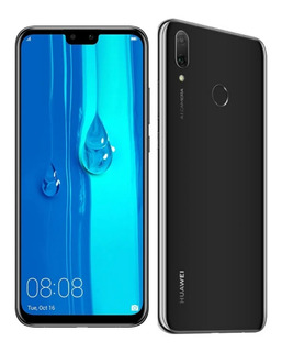 Celular Huawei Y9 S 2019 Libre 128gb/6ram 48 Mpx