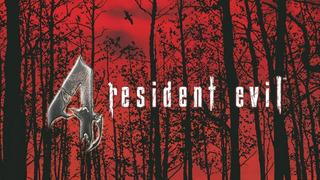 Resident Evil 4 Ultimate Hd Edition - Pc Digital
