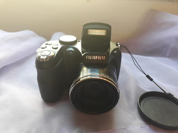 Câmera S2980