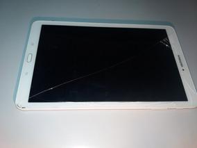 Tablet Samsung Tela 9.6 Com O Melhor Preço!!!!